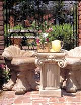 Florentine Garden Furniture