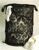 Brocade Pop-up Hamper