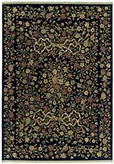 Ribbons Of Life Rug 1'10 X 3' Ia