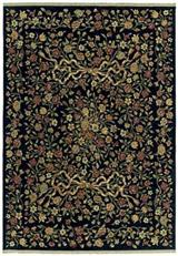 Ribbons Of Life Rug 3'6 X 5'3 Ia