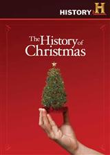 The History Of Christmas Dvd