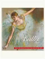 Invitation To Ballet Cd