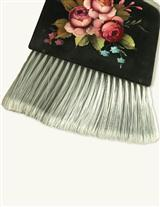 Fairy Tale Roses Replacement Broom Bristles