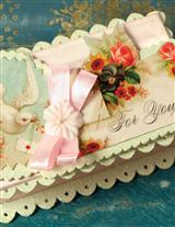 For You Gift Box