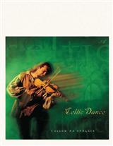 Celtic Dance (Cd)