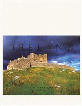Spectacular Ireland Book