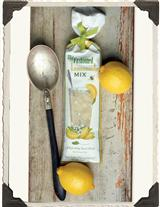 Old Fashioned Lemonade Drink Mix