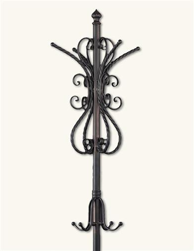 Dickens Coat Stand