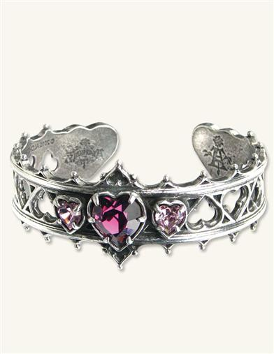 Elizabethan Bracelet
