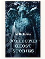 Collected Ghost Stories - Softcover