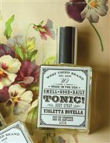 Ladies' Apothecary Fragrances (Violetta Novella)