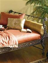 Lyric Daybed