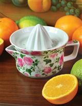 Morningside Citrus Squeezer