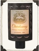 Chardonnay Nightlight