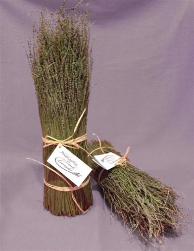 Hint Of Lavender Firestarters (Pair)