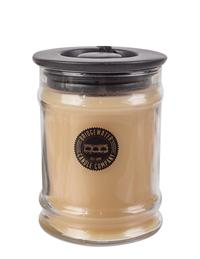 Remember When Bridgewater Candle (Small Jar)