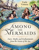Among The Mermaids