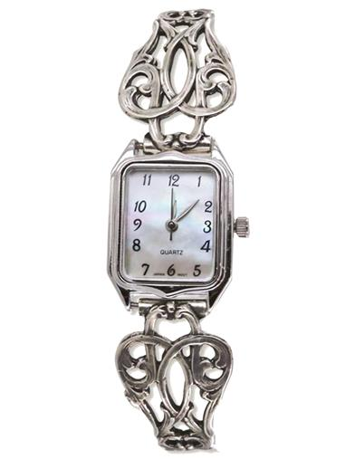 French Gothic Watch