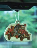 Sweet Ride Air Freshener (Pair)
