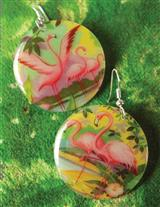 Copacabana Earrings