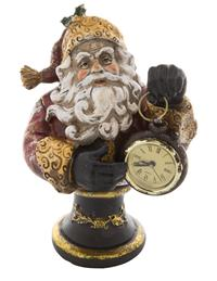 Kris Kringle's Pocketwatch