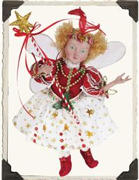 Mary Engelbreit Constellation Fairy