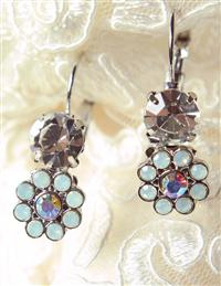 Concerto Earring