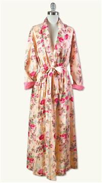 April Cornell Reverie Dressing Robe