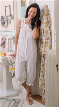 April Cornell Romantic Onesie