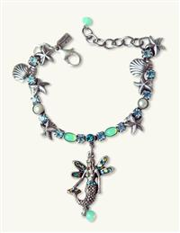 Fair Melusine Bracelet