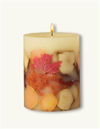 Everlasting Vermont Woods Candle