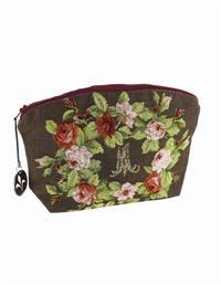 From France Marie Antionette's Pouch