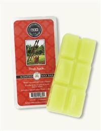 Orchard Apple Wax Melts