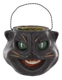 Retro Candy Bucket (Hissy Fit)