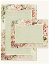 Dogwood Stationery