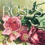 The Little Big Book Of Roses