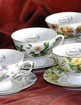 Teacup Of The Month (September)